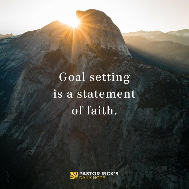 01-07-18-Daring-Faith-A-Secret-Faith-Is-A-Shallow-Faith