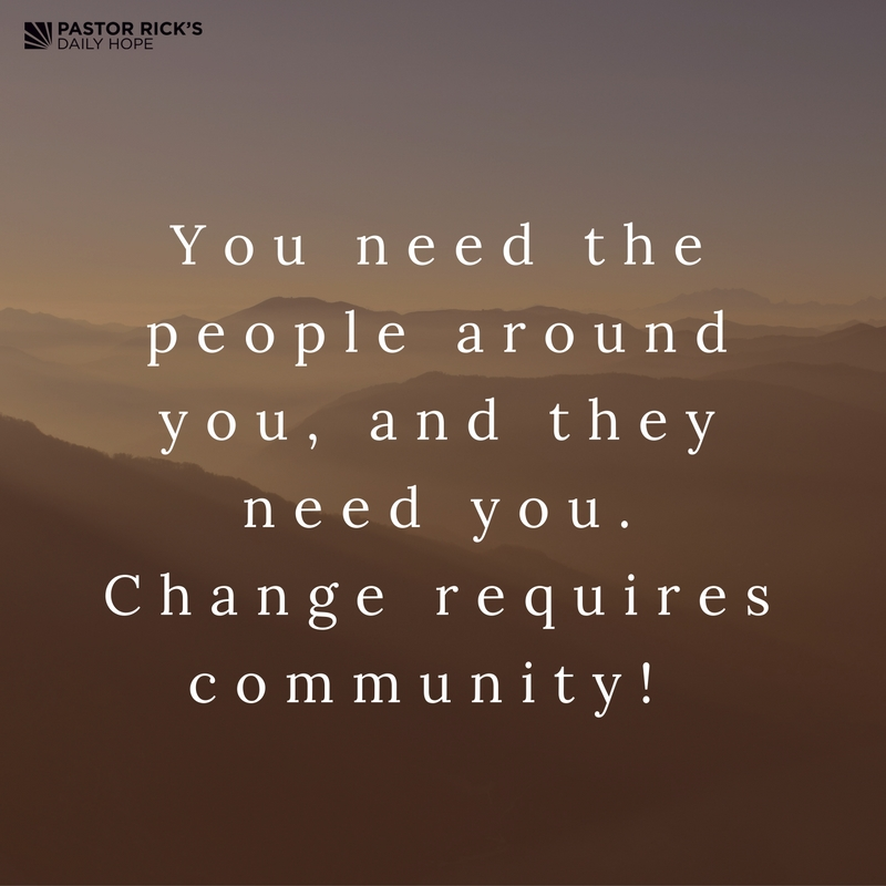 01-10-17-Personal-Change-Change-Requires-Community