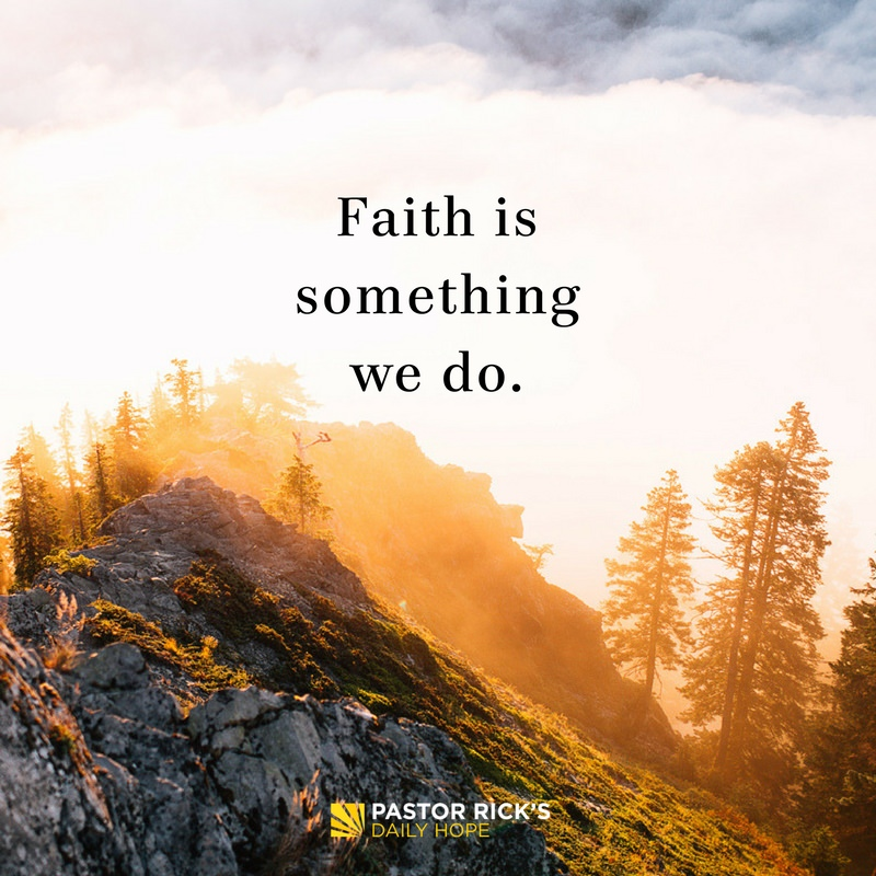 01-19-18-Daring-Faith-Faith-Is-Something-We-Do