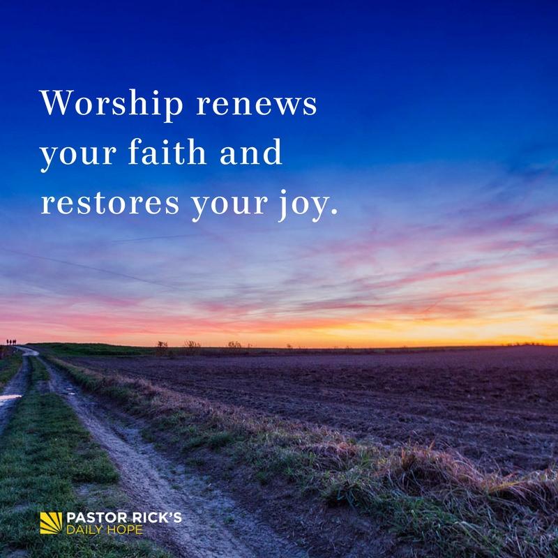 01-21-18-Daring-Faith-Worship-Renews-Your-Strength-1