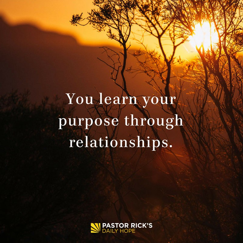 01-22-18-Daring-Faith-You-Learn-Your-Purpose-Through-Relationships