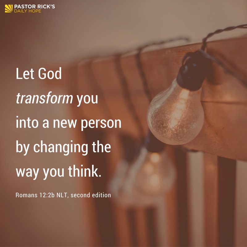 01-24-17-Reenergized-Repentance-How-To-Change-Your-Autopilot