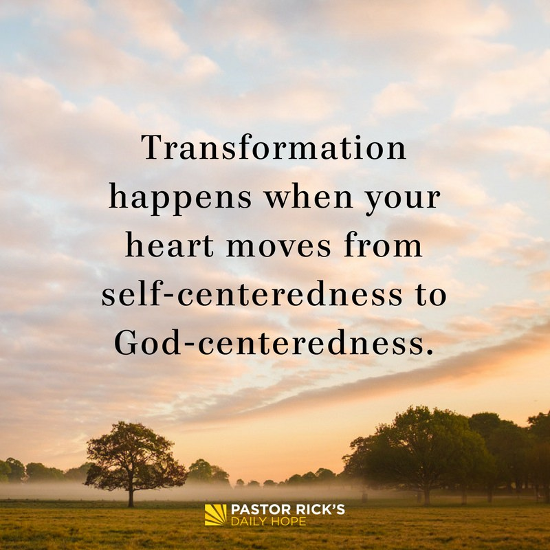 01-28-18-Transformed-The-Path-Back-To-God