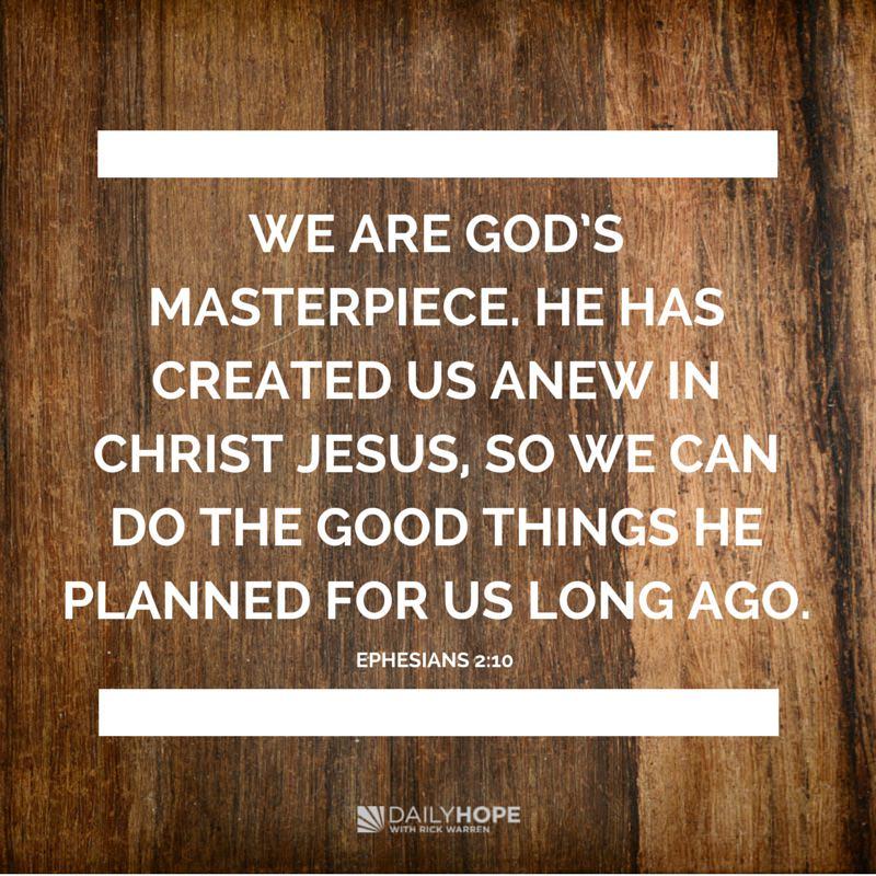 1 Timothy 6:10 (NLT) 1 Timothy 6:10 (NLT)