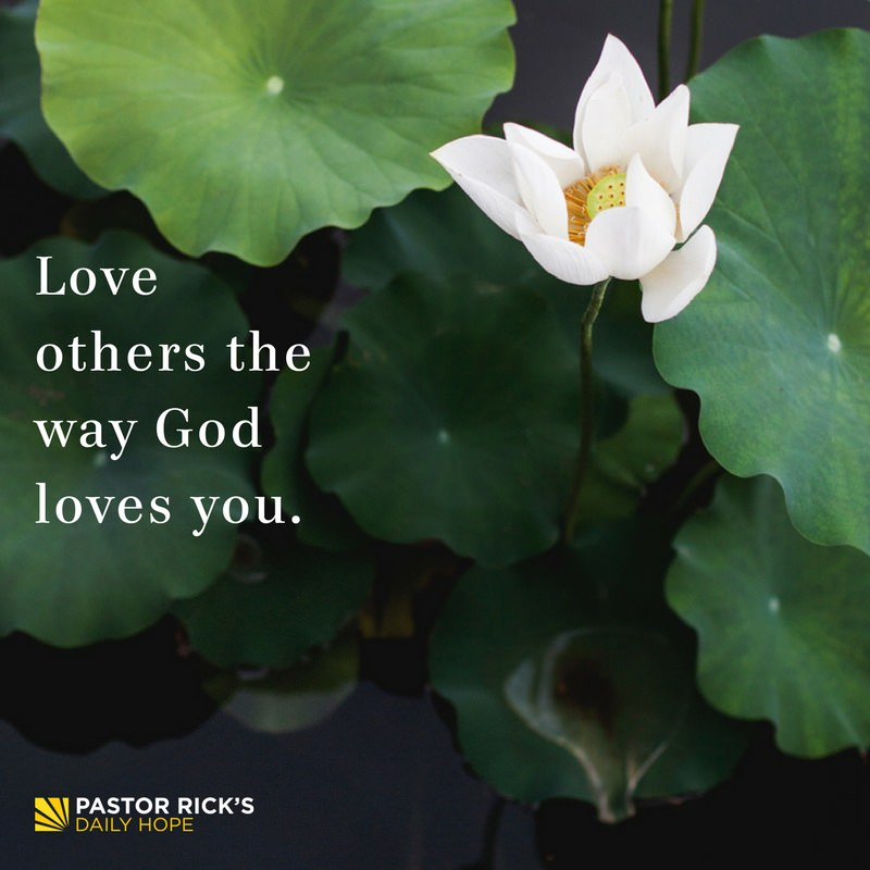 02-15-18-Transformed-Love-Others-The-Way-God-Loves-You
