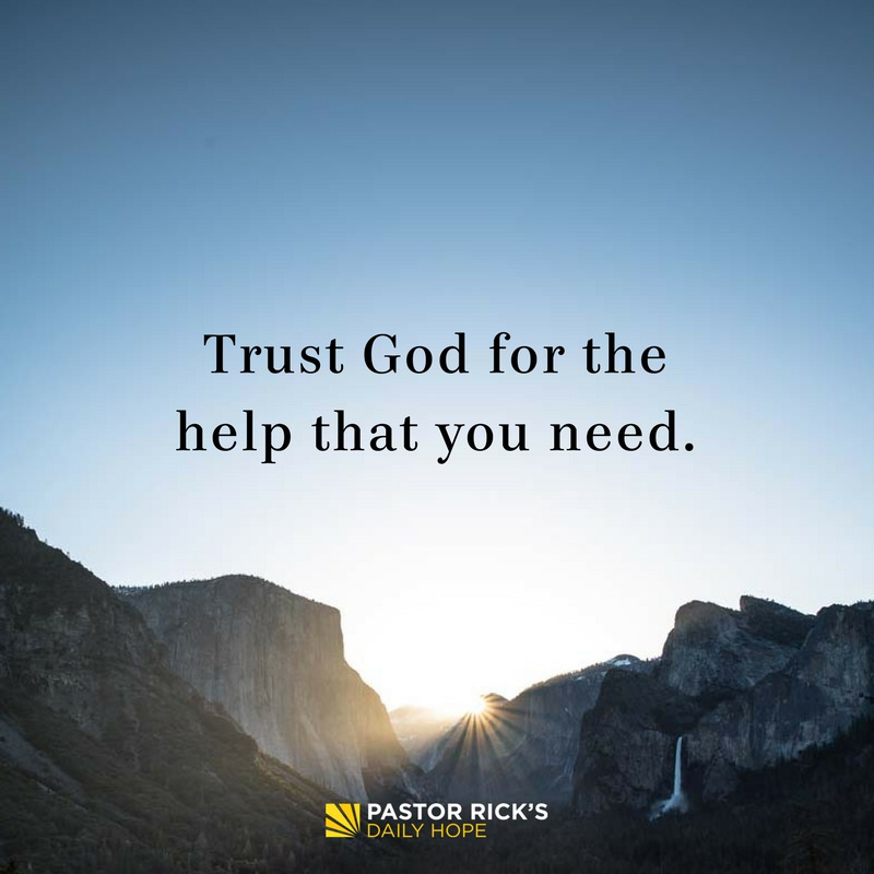 02-23-18-Transformed-Trust-God-For-The-Help-You-Need