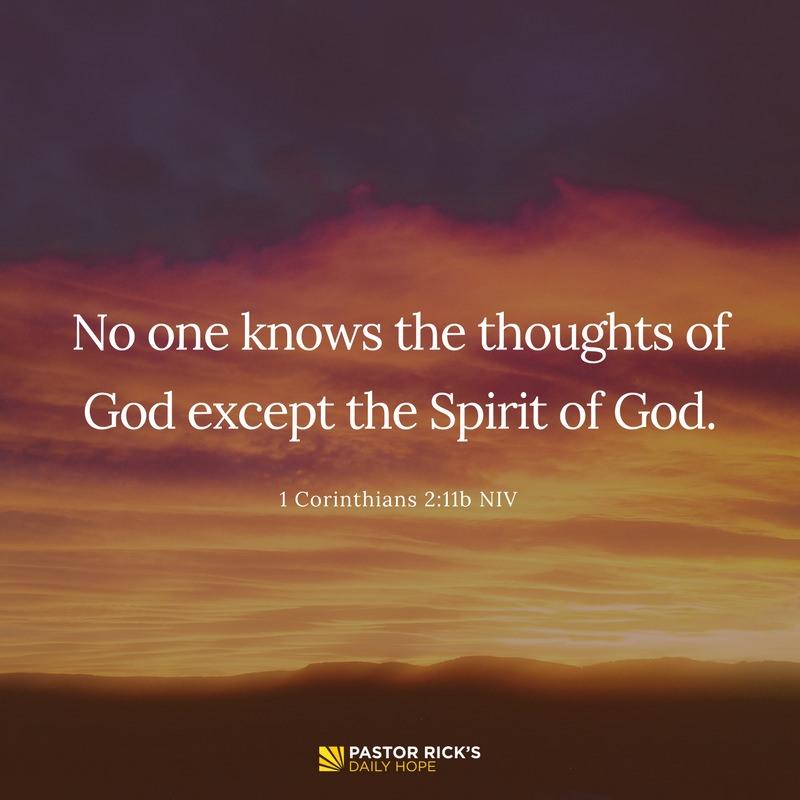 02-26-17-40-Days-Biblical-Interpretation-God-Doesnt-Leave-You-In-The-Dark
