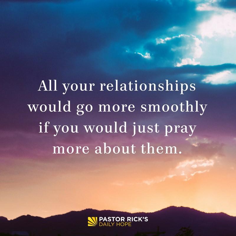 03-01-18-Broken-Relationships-Restoring-Relationships-first-Talk-To-God