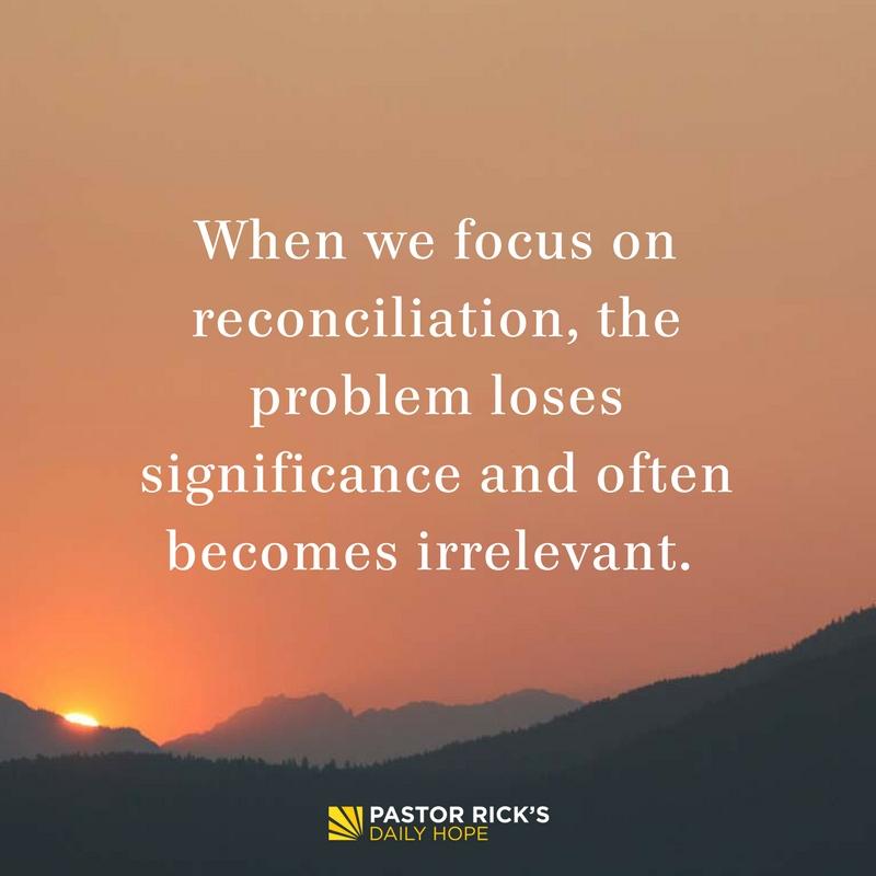03-07-18-Broken-Relationships-Restoring-Relationships-Reconciliation-Not-Always-Resolution