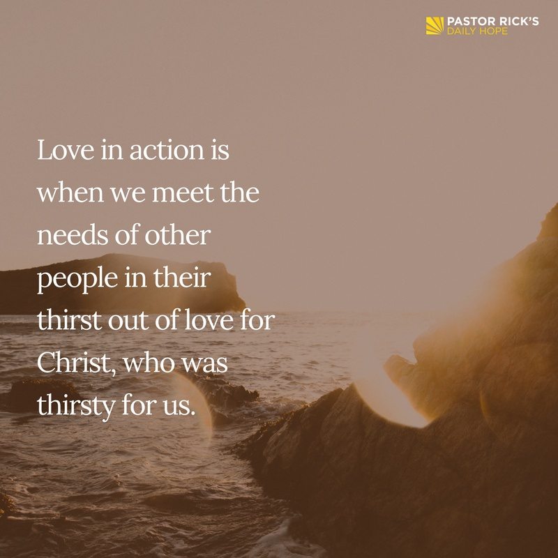 03-10-17-7-Words-Love-In-Action-Meetings-the-Needs-Of-Others
