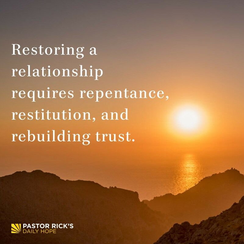 03-10-18-Forgiveness-Requirements-Of-Restored-Relationship_preview
