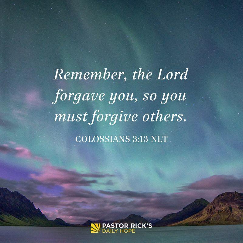 03-12-18-Forgiveness-Forgive-Because-Youre-Forgiven_preview
