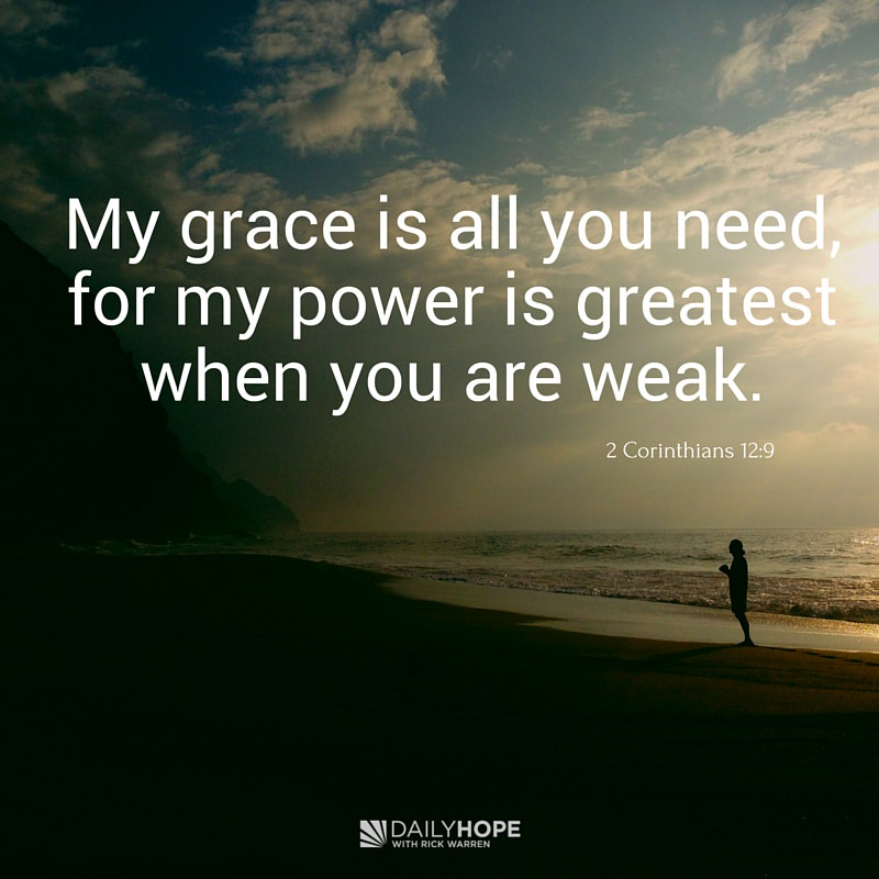 03-16-16-Good-News-Through-Gods-Grace-Your-Pain-Has-A-Purpose-1