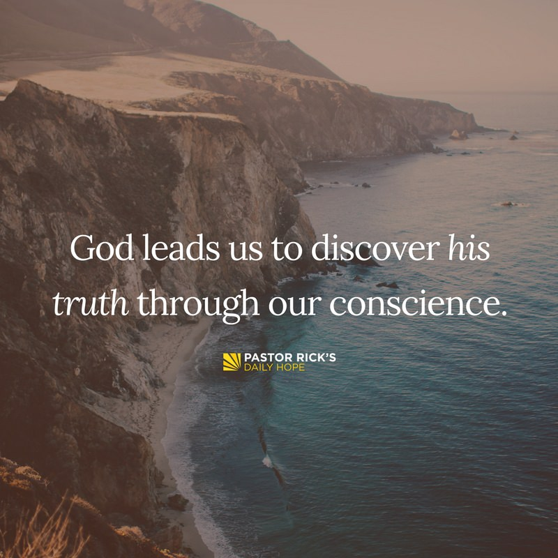 03-30-17-7-Words-We-Know-Gods-Truth-Through-Conscience