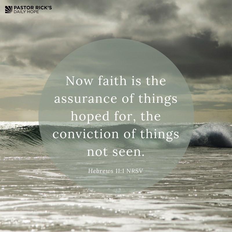 04-07-17-Uncommon-Courage-Convictions-Help-Us-Live-Like-We-Believe