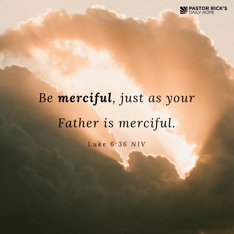 04-12-17-Miracle-Mercy-Why-Should-We-Show-Mercy