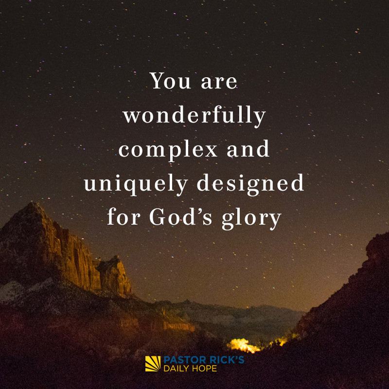 05-04-17-Getting-Through-Even-Your-Flaws-Can-Bring-Glory-To-God