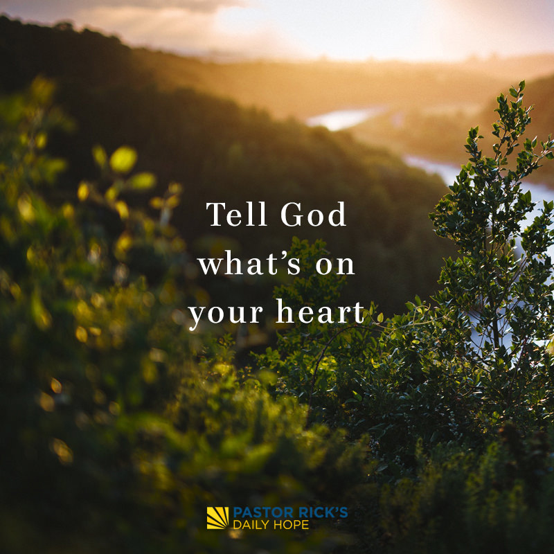 05-19-17-Getting-Through-Does-God-Owe-Us-An-Explanation