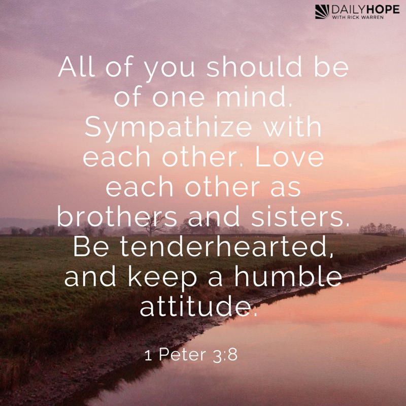 05-31-15-Better-Together-Learn-How-To-Be-Empathetic_mini