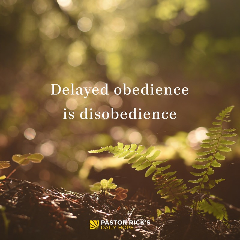 06-02-17-Toolbox-Delayed-Obedience-Is-Disobedience