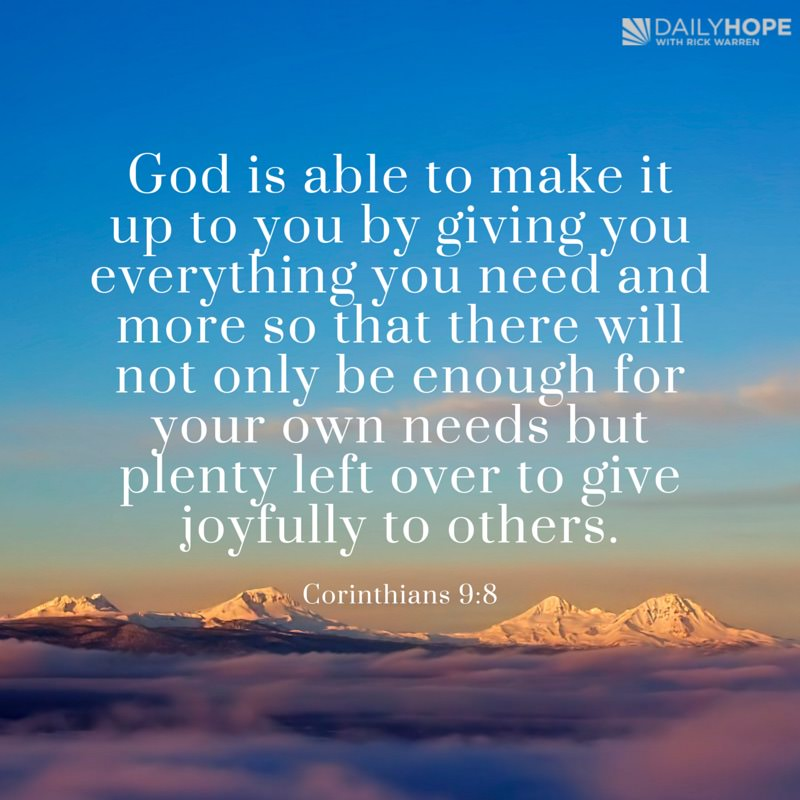 """""""god is responsible for everything that How much better everything would be if we would start it makes god and everybody else responsible for our well we'd find nothing left to blame god for."""