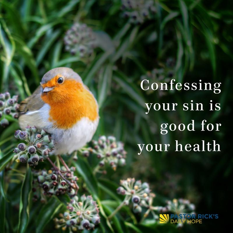 06-09-17-Gods-Prescription-Confession-Keeps-You-Healthy