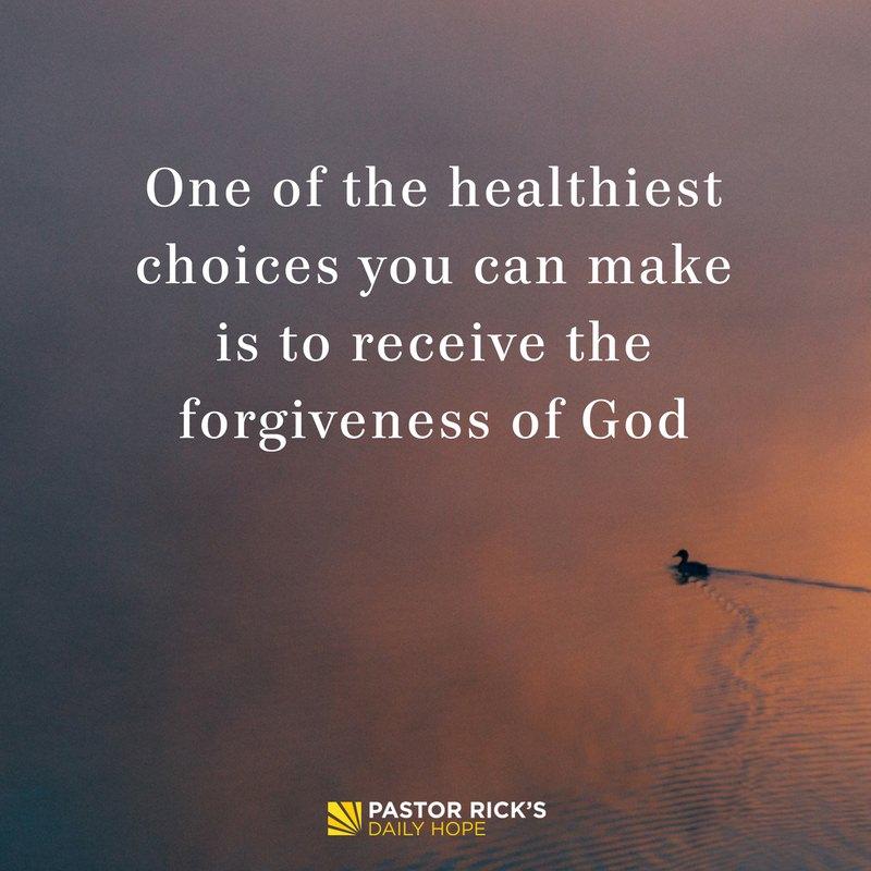 06-10-17-Gods-Prescription-The-Healing-Power-Of-Confession