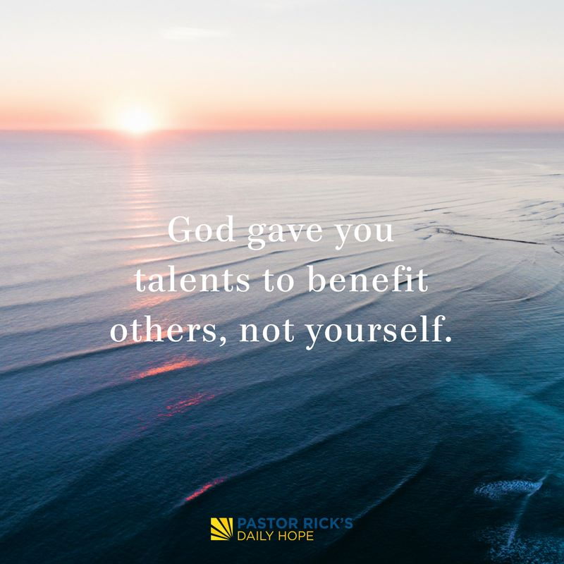06-29-17-Faithful-Make-The-Most-Of-Your-Talents