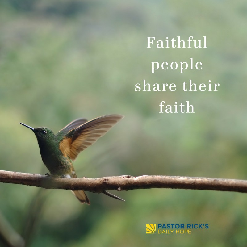 07-01-17-Faithful-Faithful-People-Share-Their-Faith