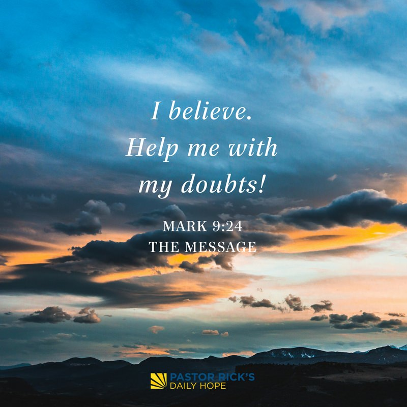 07-05-17-Faithful-Help-Me-Overcome-My-Unbelief