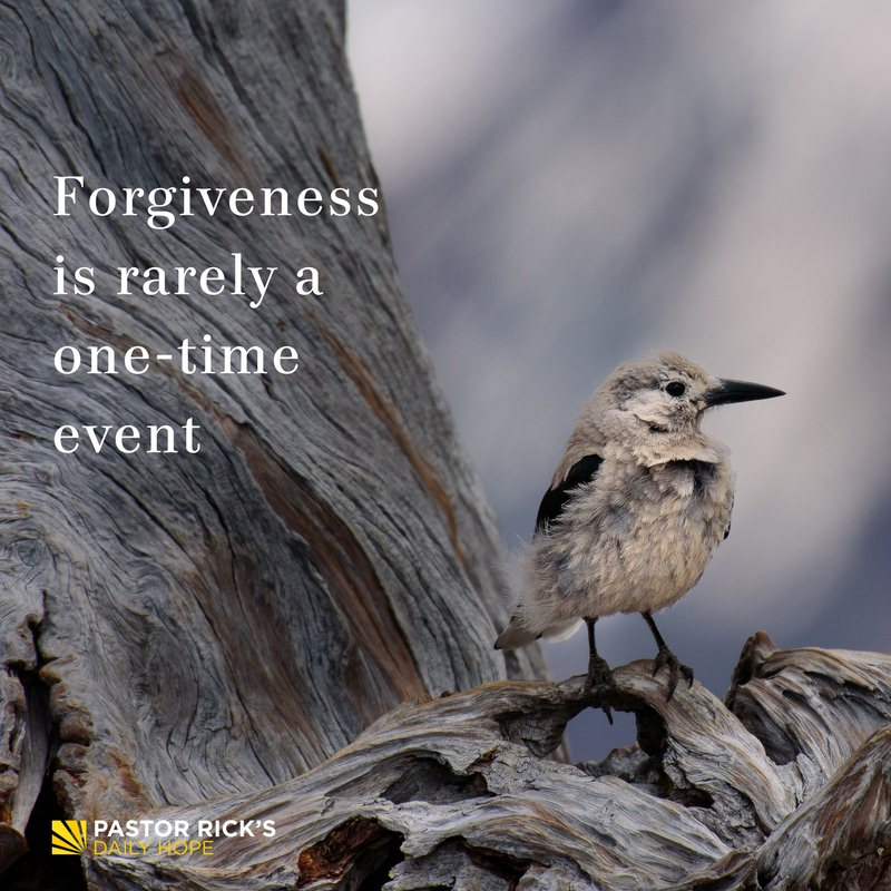 07-14-17-All-About-Love-How-Often-Should-You-Forgive