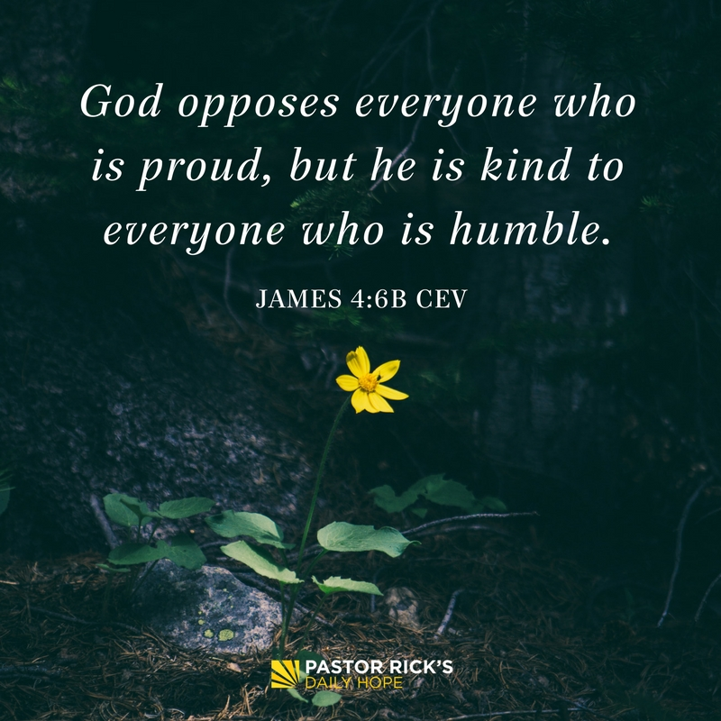07-18-17-All-About-Love-A-Prideful-Heart-Opposes-God