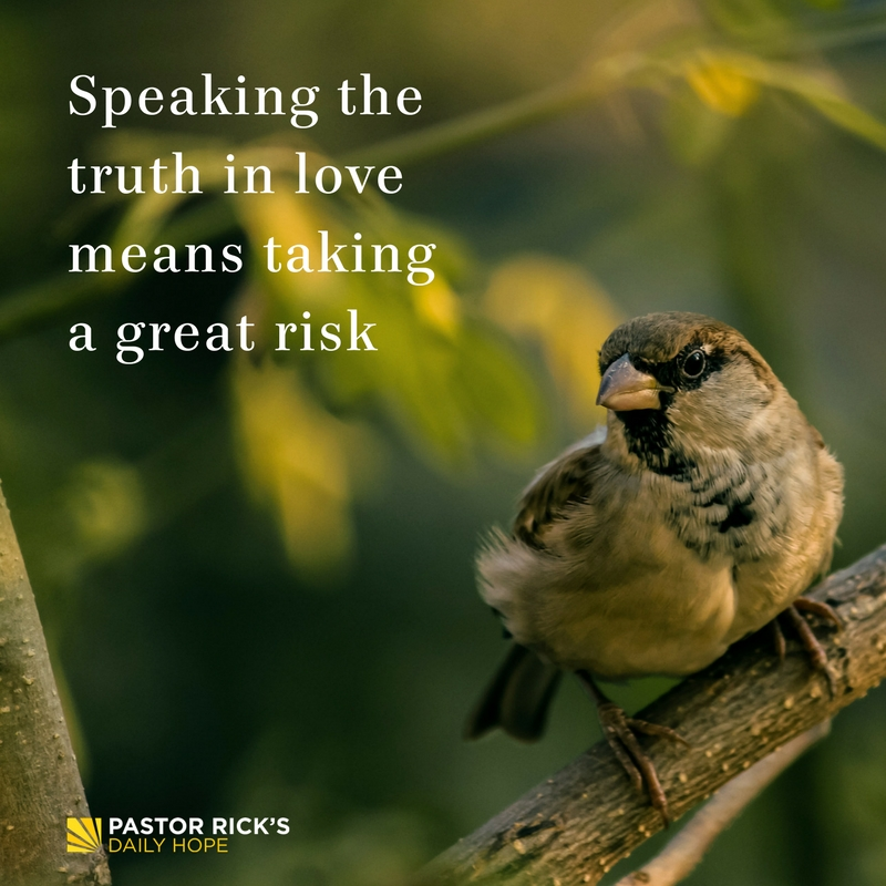 07-27-17-All-About-Love-Speaking-Truth-In-Love-Means-Taking-A-Risk