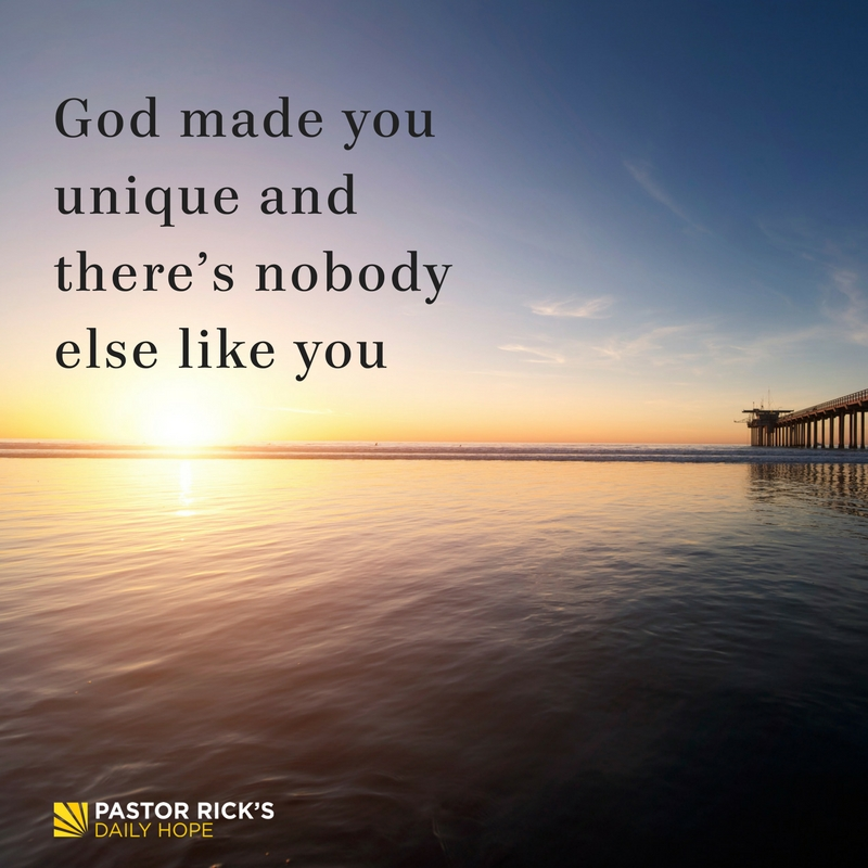 08-22-17-Why-God-Shaped-You-Whats-The-Big-Deal-About-Your-Shape