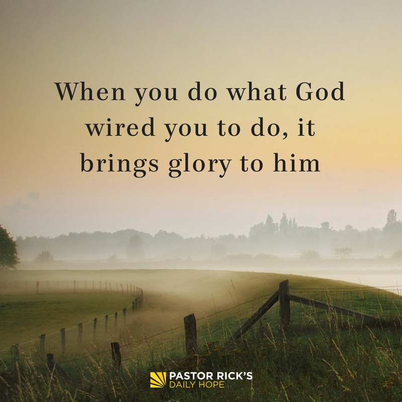 08-30-17-Why-God-Shaped-You-Serve-Out-Of-Design-Not-Duty