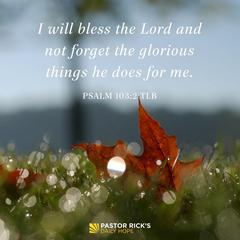 09-19-17-Daring-Faith-In-Your-Delay-Remember-Gods-Faithfulness