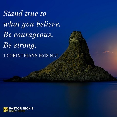 09-29-17-Unshakeable-Stand-True-To-What-You-Believe