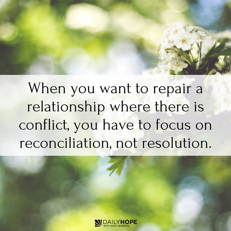 Another word for restore to consciousness