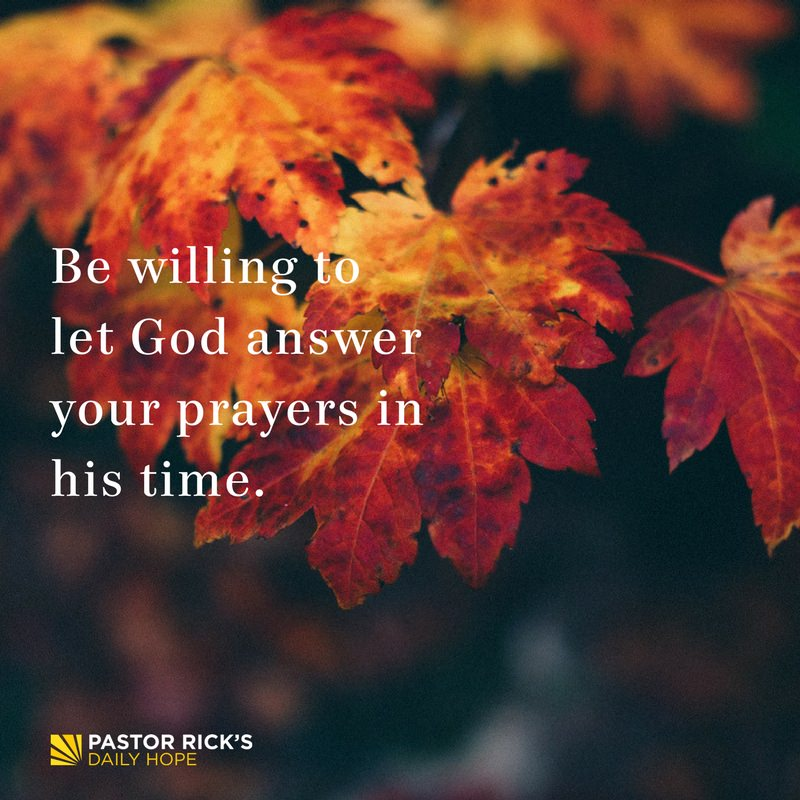 11-25-17-Hear-Me-Now-How-To-Pray-When-Your-Answer-Is-Delayed