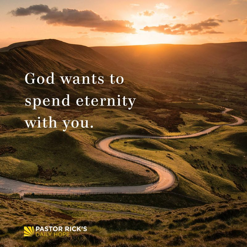 12-05-17-Radicalis-God-Wants-To-Spend-Eternity-With-You