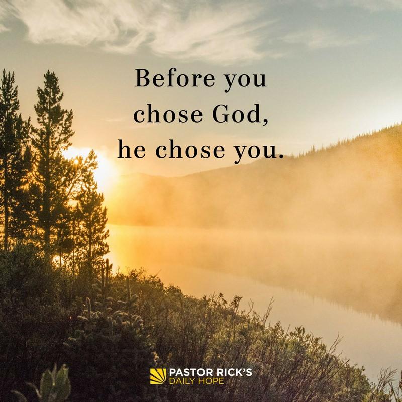 12-10-17-Radicalis-Before-You-Chose-God-He-Chose-You