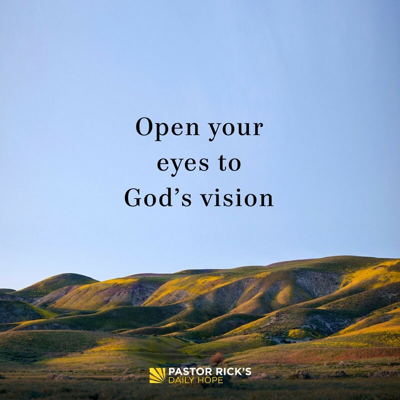04-13-18-Hearing-Gods-Voice-Open-Your-Eyes-To-Gods-Vision_preview