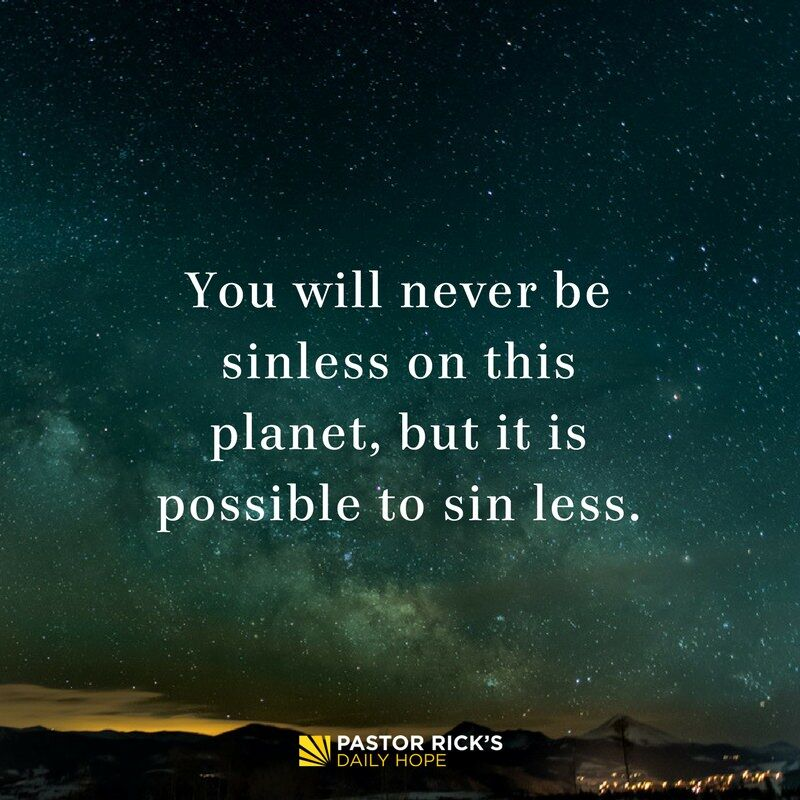 04-21-18-Prayer-Not-Sinless-But-We-Can-Sin-Less_preview