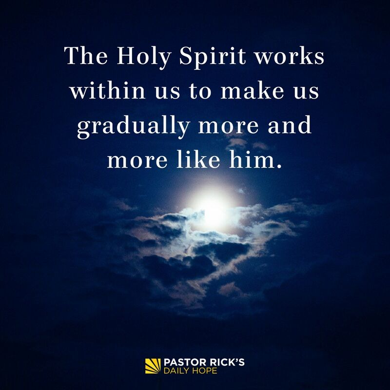04-25-18-Prayer-Change-Requires-The-Holy-Spirit_preview