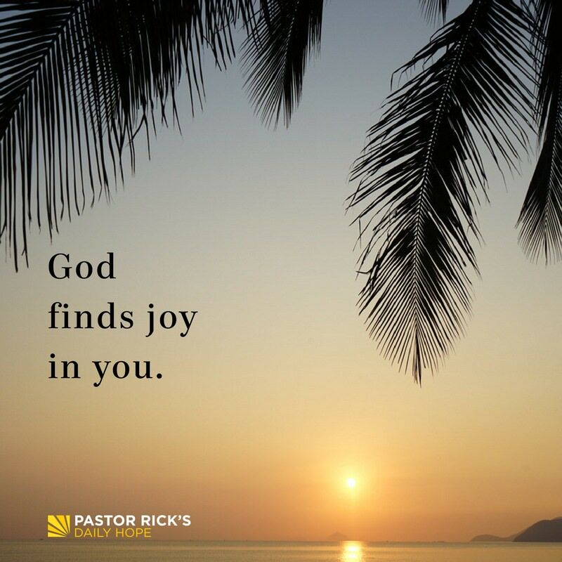 05-17-18-Breakingthrough-God-Finds-Joy-In-You_preview
