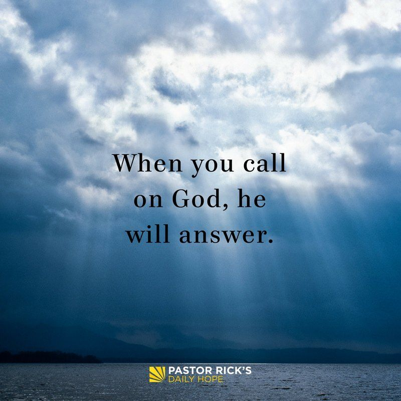 05-20-18-Breakingthrough-When-You-Call-On-God-He-Will-Answer_preview