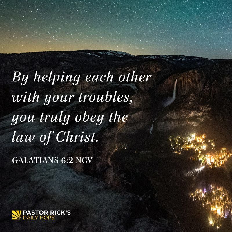 05-23-18-Breakingthrough-Dont-Give-Up-Accept-Help-From-Others_preview