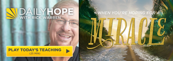 devotional-when-youre-hoping-for-a-miracle-series