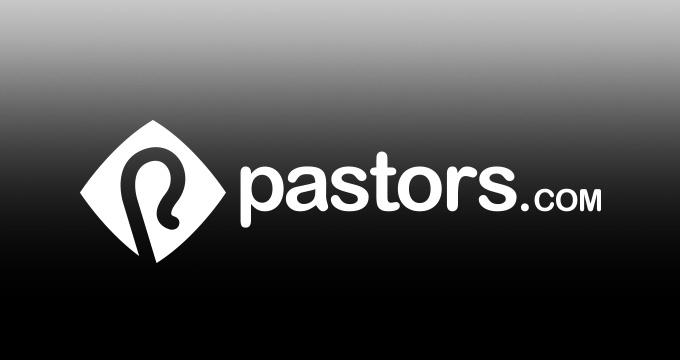 Visit Pastors.com